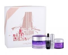 Kosmetikos rinkinys Lancôme Rénergie Multi-Lift Day Cream 50ml