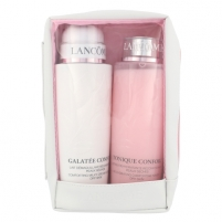 Cosmetic set Lancome Wash The Day Off Kit 800ml Cosmetic kits