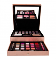 Cosmetic set Makeup Trading Beauty Box Treasure Makeup Palette 56,8g Cosmetic kits