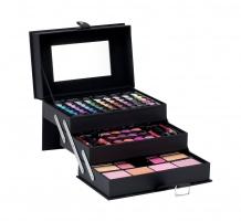 Kosmetikos rinkinys Makeup Trading Beauty Case  110,6g Kvepalų ir kosmetikos rinkiniai