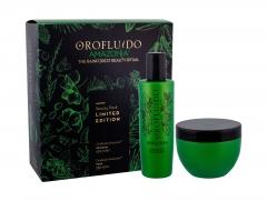 Kosmetikos rinkinys Orofluido Amazonia Shampoo 200ml Kosmetikos rinkiniai