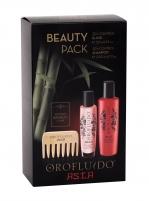 Kosmetikos rinkinys Orofluido Asia Zen Shampoo 200ml Kosmetikos rinkiniai