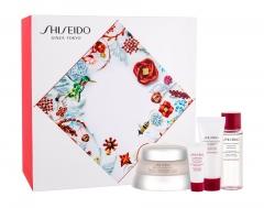 Kosmetikos rinkinys Shiseido Bio-Performance Advanced Super Revitalizing Day Cream 50ml Kosmetikos rinkiniai