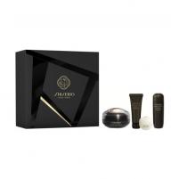 Kosmetikos rinkinys Shiseido Gift set Future Solution LX