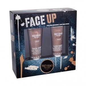 Kosmetikos komplekts Tigi Bed Head For Men Face Up Kit Cosmetic 125ml