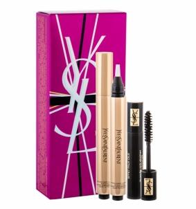 Kosmetikos rinkinys Yves Saint Laurent Touche Eclat   4,5ml Kvepalų ir kosmetikos rinkiniai