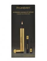 Kosmetikos rinkinys Yves Saint Laurent Touche Eclat Cosmetic 4,5ml Косметические наборы
