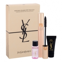 Kosmetikos komplekts Yves Saint Laurent Turn On The Volume Kit Cosmetic 7,5ml