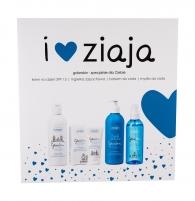 Kosmetikos rinkinys Ziaja GdanSkin Day Cream 50ml Kvepalų ir kosmetikos rinkiniai