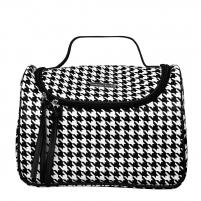 Kosmetinė Gabriella Salvete TOOLS Cosmetic Bag 1pc Papuošalų dėžutės / kosmetinės