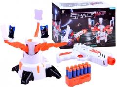 """Kosminis ginklas """"Space Wars"""""""