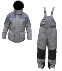 Kostiumas Charysh light Fisherman's suits, suits