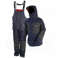 Kostiumas IMAX ARX-20 Ice Thermo Fisherman's suits, suits