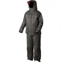 Kostiumas IMAX ARX-40+ Thermo suit L 8000/3000 Žvejo kombinezonai, kostiumai