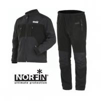 Kostiumas Norfin Polar Line 2 Grey Рыбака костюмы, костюмы