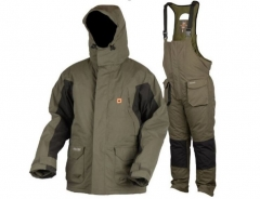 Kostiumas PL HighGrade Thermo Fisherman's suits, suits