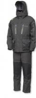 Kostiumas Žieminis Imax Atlantic Challenge Fisherman's suits, suits