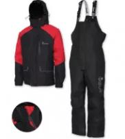 Kostiumas Žieminis IMAX Oceanic 800 0mm XL Dydis Fisherman's suits, suits