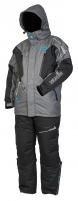 Kostiumas žieminis Norfin Apex FLT Fisherman's suits, suits