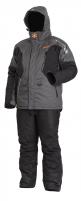 Kostiumas žieminis Norfin Apex Fisherman's suits, suits