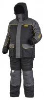 Kostiumas žieminis Norfin Atlantis Fisherman's suits, suits