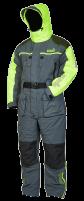 Kostiumas žieminis Norfin Signal Pro Fisherman's suits, suits