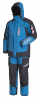 Kostiumas žieminis Norfin Tornado Fisherman's suits, suits