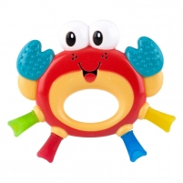 Kramtukas Sea Creature Teether