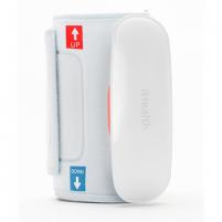 Kraujo spaudimo matuoklis iHealth BP5 Blood pressure meters