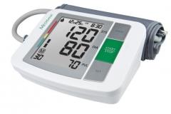 Kraujos spaudimo matuoklis Medisana BU510 51160 Kraujospūdžio matuokliai