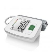 Kraujos spaudimo matuoklis Medisana BU512 51162 Kraujospūdžio matuokliai