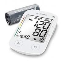 Kraujos spaudimo matuoklis Medisana BU535 Voice 51179 Blood pressure meters
