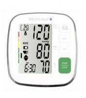 Kraujos spaudimo matuoklis Medisana BU540 51182 Blood pressure meters