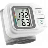 Kraujos spaudimo matuoklis Medisana HGH 51430 Blood pressure meters