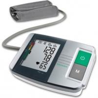 Kraujos spaudimo matuoklis Medisana MTS 51152 Blood pressure meters