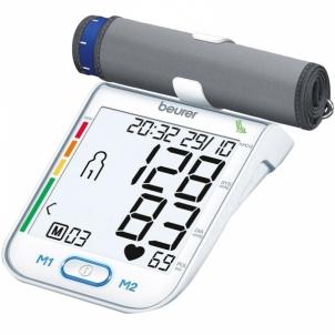 Kraujospūdžio matuoklis BM 85 Blood pressure meters