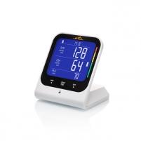 Kraujospūdžio matuoklis ETA Arm blood pressure monitor with bluetooth and adapter 4297 90000 Kraujospūdžio matuokliai