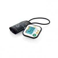 Kraujospūdžio matuoklis ETA Arm pressure gauge 2297 90000 Blood pressure meters