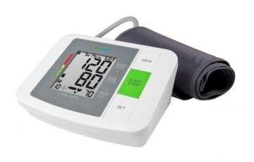 Kraujospūdžio matuoklis Medisana BU-90E 23200 USED Blood pressure meters