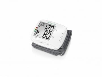 Kraujospūdžio matuoklis Medisana BW 333 Wrist blood pressure monitor