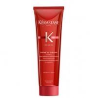 Kremas dažytiems plaukams Kérastase Sun Cream Soleil (Créme UV Sublime ) 150 ml Plaukų stiprinimo priemonės (fluidai, losjonai, kremai)