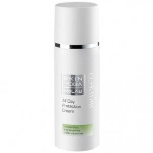 Artdeco Skin Yoga BioLAB All Day Protection Cream Cosmetic 50ml