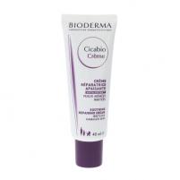 Bioderma Cicabio Cream Cosmetic 40ml