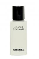Kremas veidui Chanel Le Jour De Chanel Reactivate Cosmetic 50ml Kremai veidui