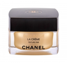 Chanel Sublimage Ultimate Skin Regeneration Cream Cosmetic 50g Creams for face