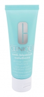 Clinique Anti Blemish Solutions Formule SOS Cosmetic 50ml Creams for face