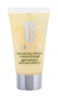 Clinique Dramatically Different Moisturizing GEL Cosmetic 50ml