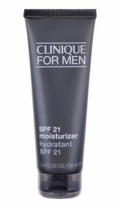 Clinique For Men Moisturizer SPF21 Cosmetic 100ml