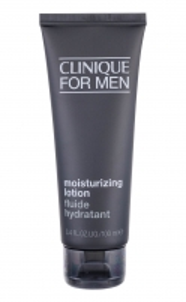 Kremas veidui Clinique For Men Moisturzing Lotion Cosmetic 100ml Kremai veidui