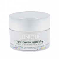 Clinique Repairwear Uplifting Cream Dry Combination Skin Cosmetic 50ml